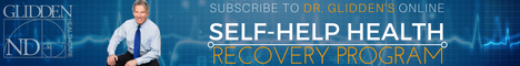 Dr. Glidden Self-Help Health Recovery Program Affiliate  copy