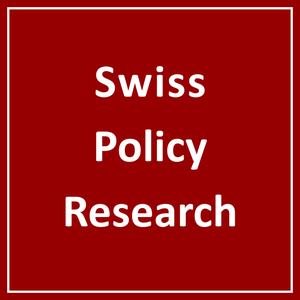 swiss-policy-research-logo-300