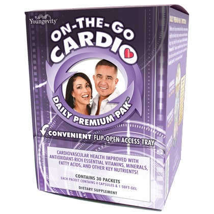 USYG105199-On-the-Go-Cardio_pak-420p